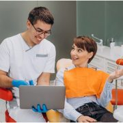 insurance verification for your dental practice needed